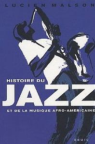 Culture Jazz & Livres 51zzae10