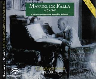 Manuel De Falla (1876-1946) - Page 3 81bl0x12