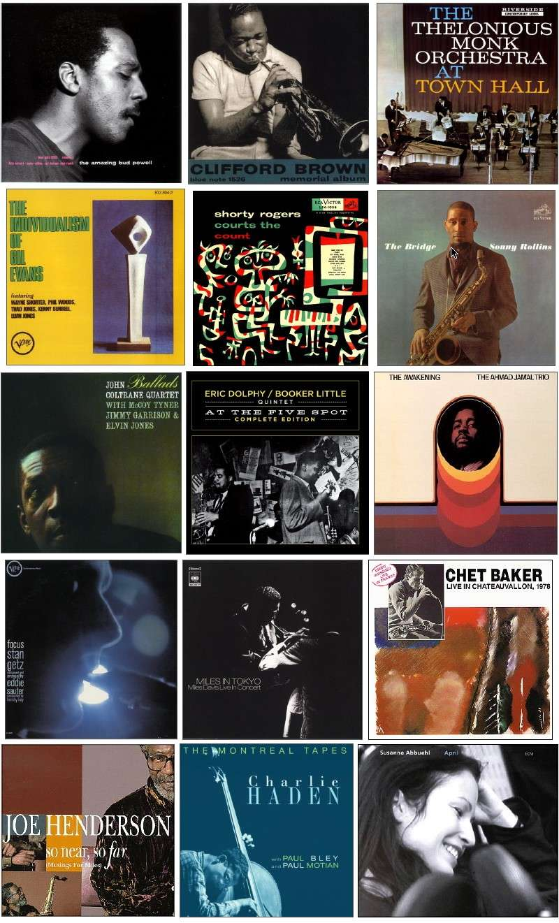 Si j'aime le jazz... Desert10