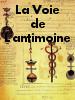 Forum Alchimie et Hermétisme : L'Art Chymique des Anciens Antimo10
