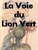 Forum Alchimie et Hermétisme : L'Art Chymique des Anciens Lion_v10