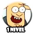 1 Nivel