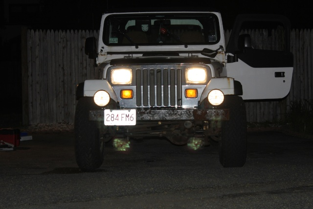 The Oreo (T.J.'s YJ) - Page 3 01310