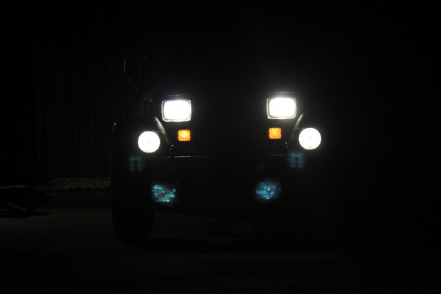 The Oreo (T.J.'s YJ) - Page 3 01410