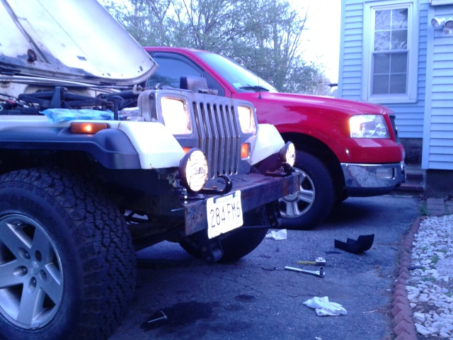 The Oreo (T.J.'s YJ) - Page 3 20130410