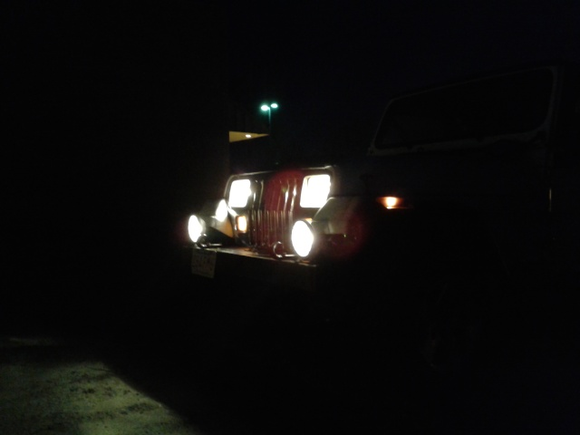 The Oreo (T.J.'s YJ) - Page 3 20130412