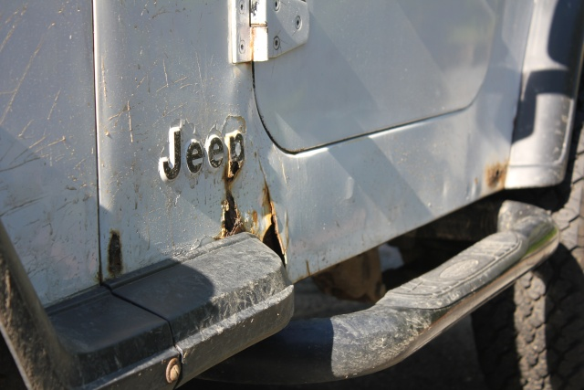 The Oreo (T.J.'s YJ) - Page 4 Img_9912