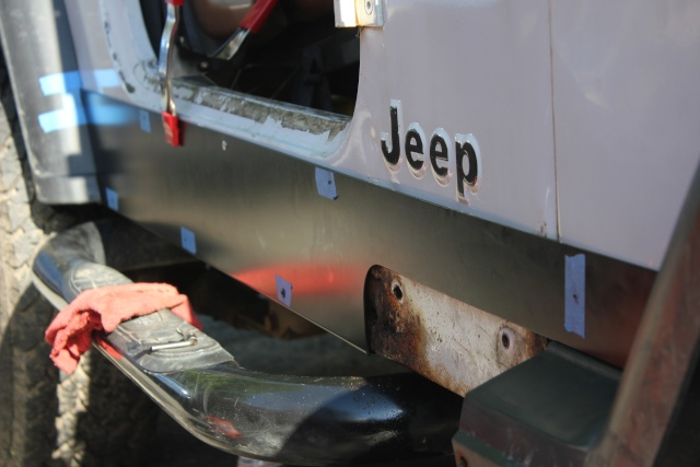 The Oreo (T.J.'s YJ) - Page 4 Img_9914