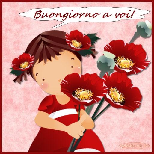 Venerdi 3 Maggio  Bgiorn10