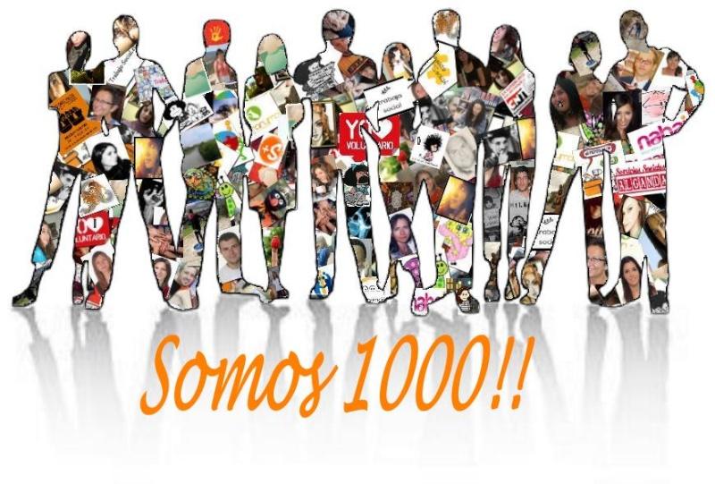 Bienvenid@s al Foro compañer@s! Somos_10