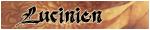 Lucinien