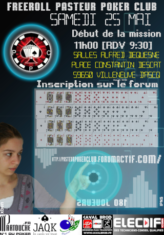 freeroll Pasteur Poker Club le 25 Mai 2013 Ppc_to10
