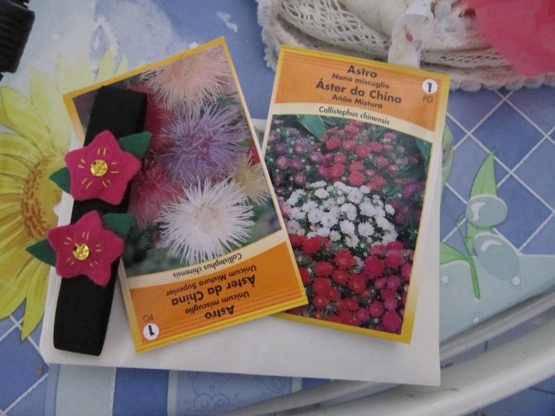 Swap di Primavera - Hanami - ORDINE DI SPEDIZIONE - Pagina 6 Img_0016