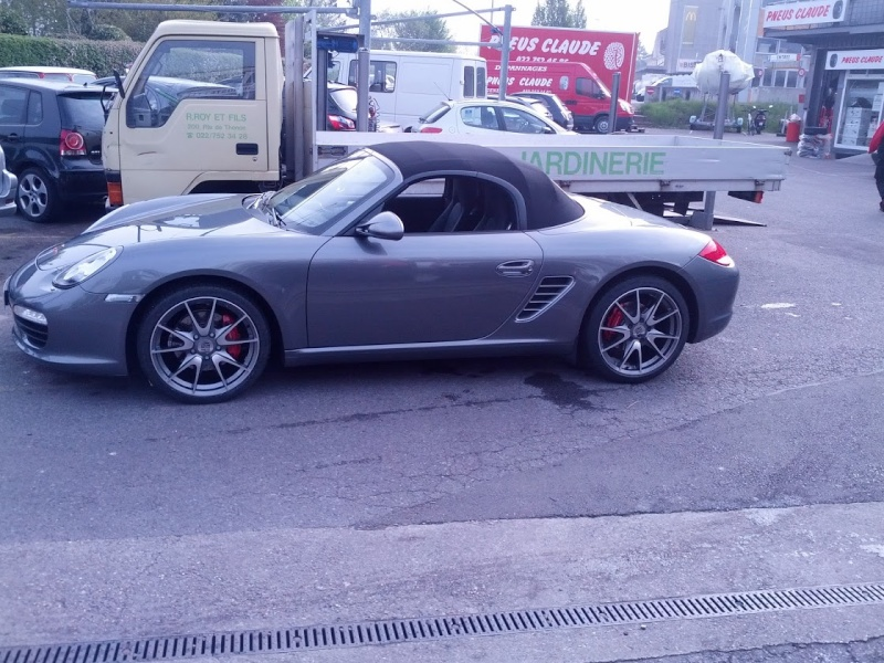 Question sur cette 987 / ma nouvelle voiture - Page 3 Img_2010