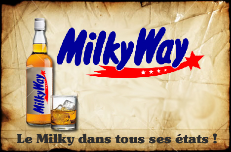 N°1 - Siège et Usine Milky Way Milkyw10