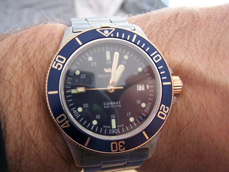 À la recherche de ma future tool watch... Photo_10