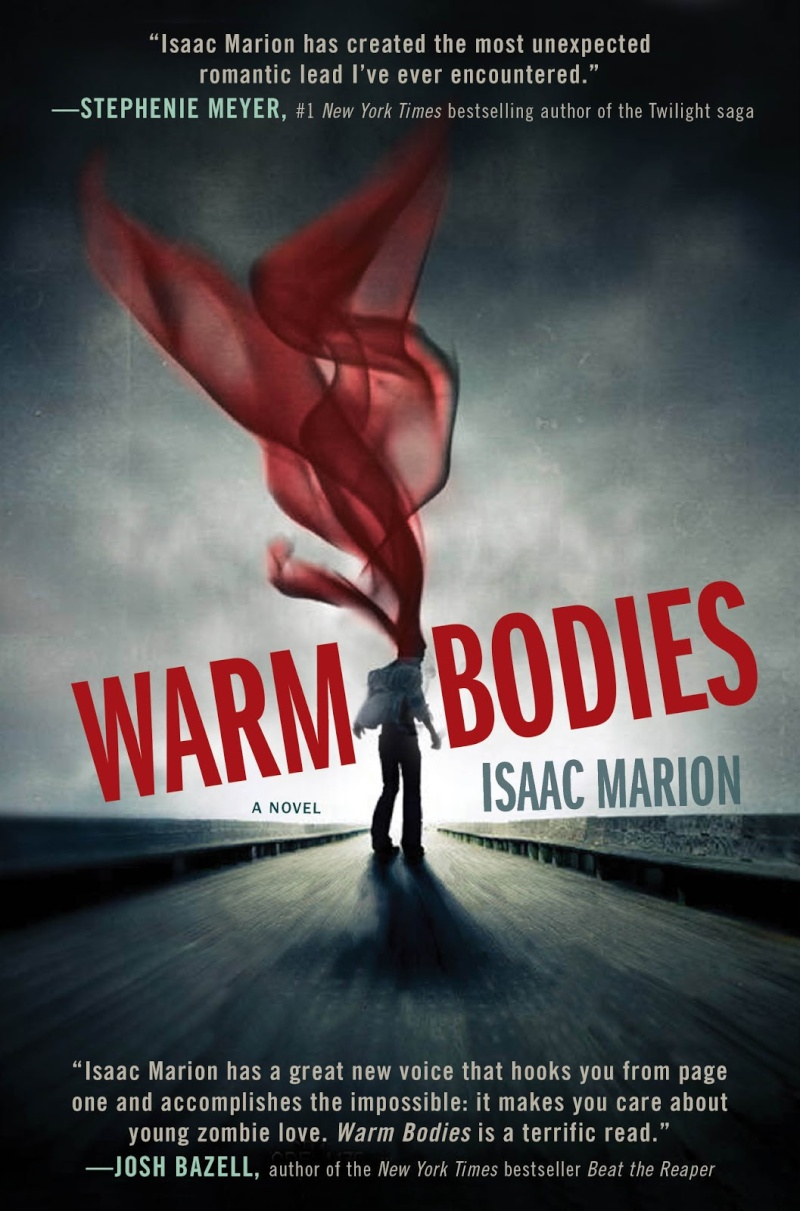 Warm Bodies Warmbo10