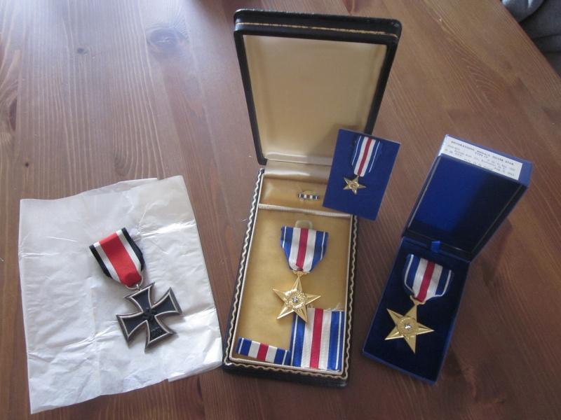medailles us Img_1532