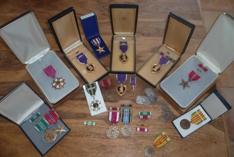 medailles us P1060023