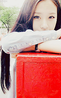 Lee HaNeul
