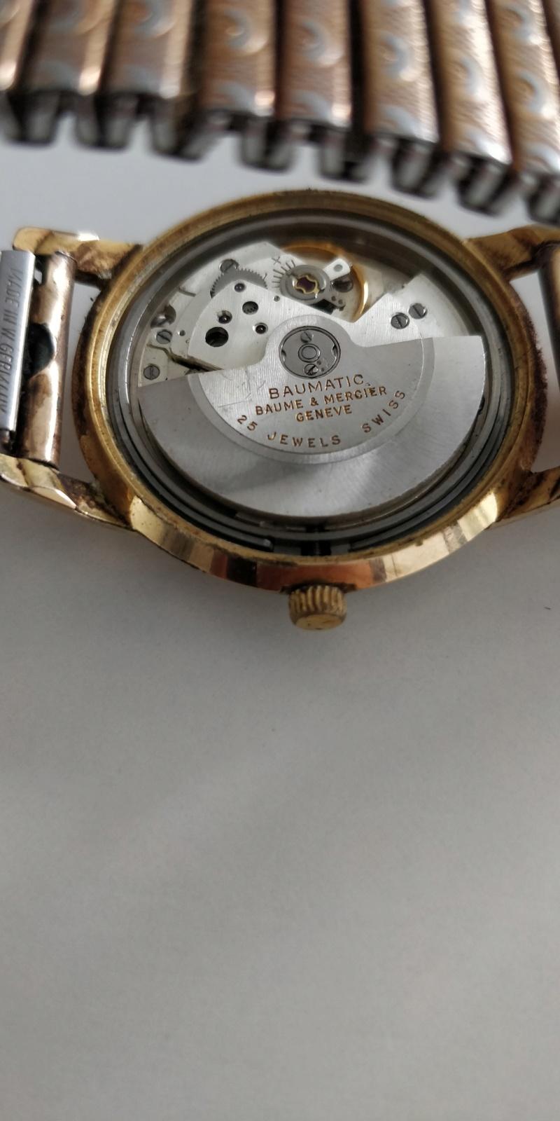 Jaeger - [ICI vos demandes d'IDENTIFICATION et RENSEIGNEMENTS de vos montres] - Page 3 Img_2010