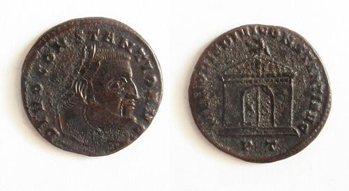 Les monnaies de Consécration de Barzus - Page 6 Divo_c10