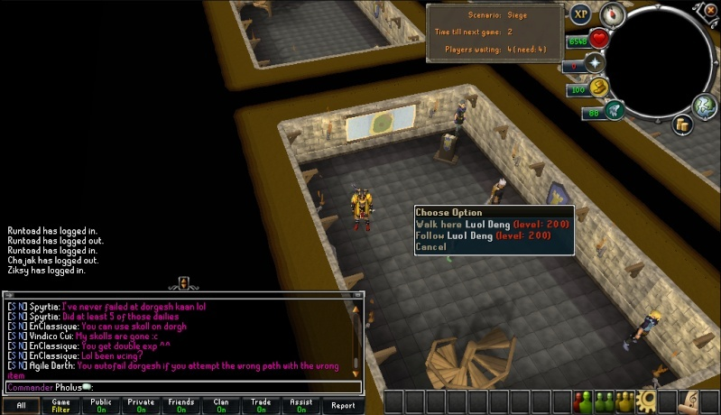 Celebrities on Runescape - Page 4 Luol_d10