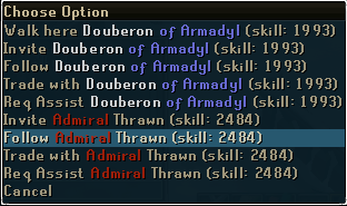 Celebrities on Runescape - Page 5 Thrawn10