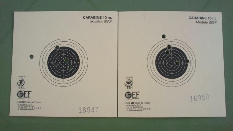 Cartons découverte stand de tir Saumur (49) Dsc_0012