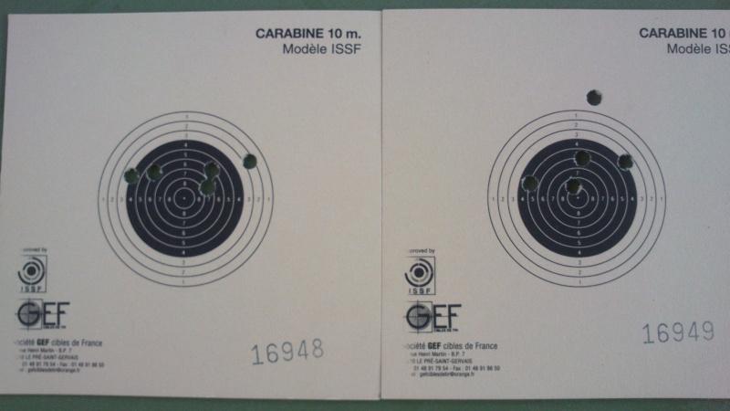 Cartons découverte stand de tir Saumur (49) Dsc_0013