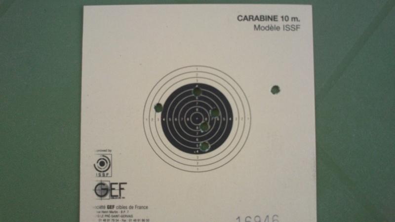 Cartons découverte stand de tir Saumur (49) Dsc_0014