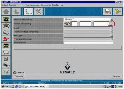 TWINGO 1.2 16V Renaul10