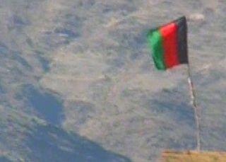 Afghan Flag Joyce_10