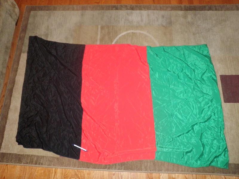 Afghan Flag June_210