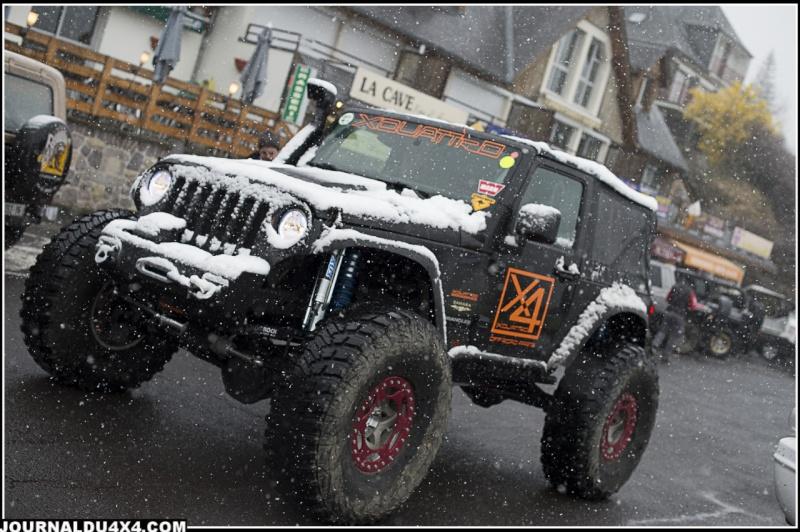 chambon sur jeep.... Chambo12