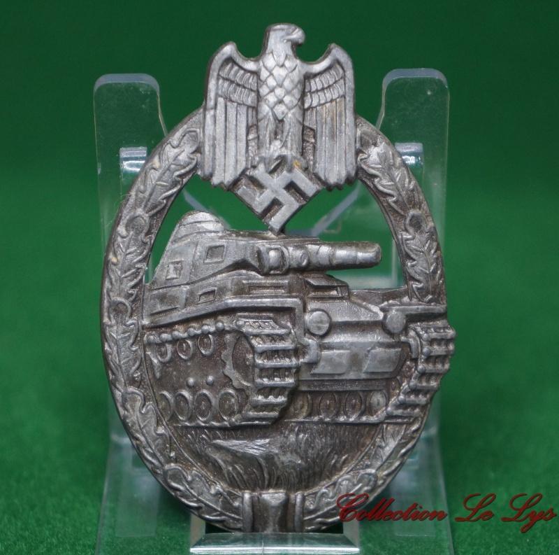 Vos décorations militaires, politiques, civiles allemandes de la ww2 - Page 3 Dsc00615