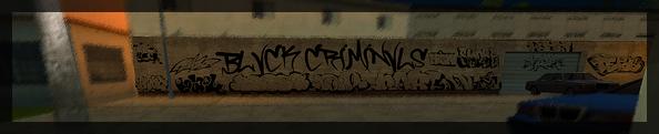 216 Black Criminals - Screenshots & Vidéos II - Page 41 Bb10