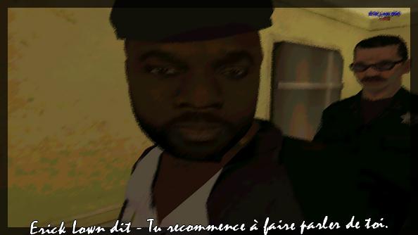 216 Black Criminals - Screenshots & Vidéos II - Page 41 Sa-mp-12