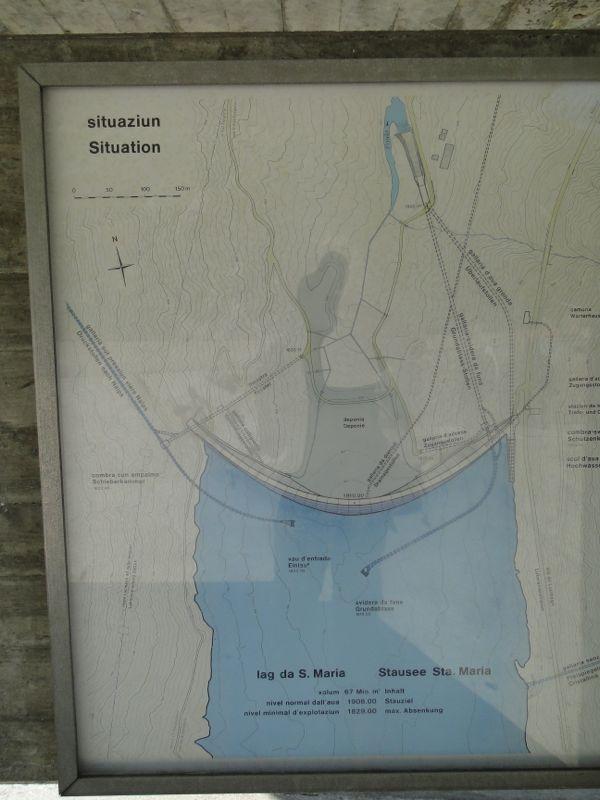 Destination Grisons - Page 4 Dsc01827