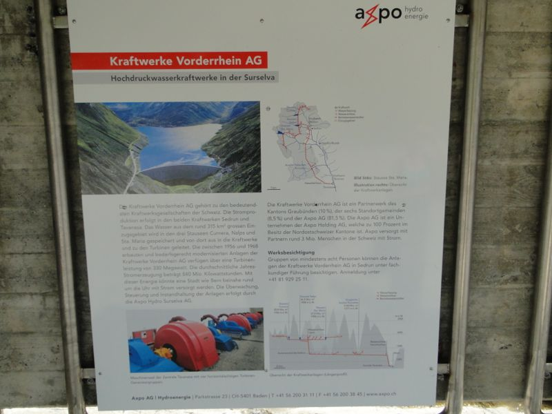 Destination Grisons - Page 4 Dsc01828