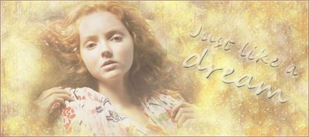Trucs de Jessy ~ Julysi10