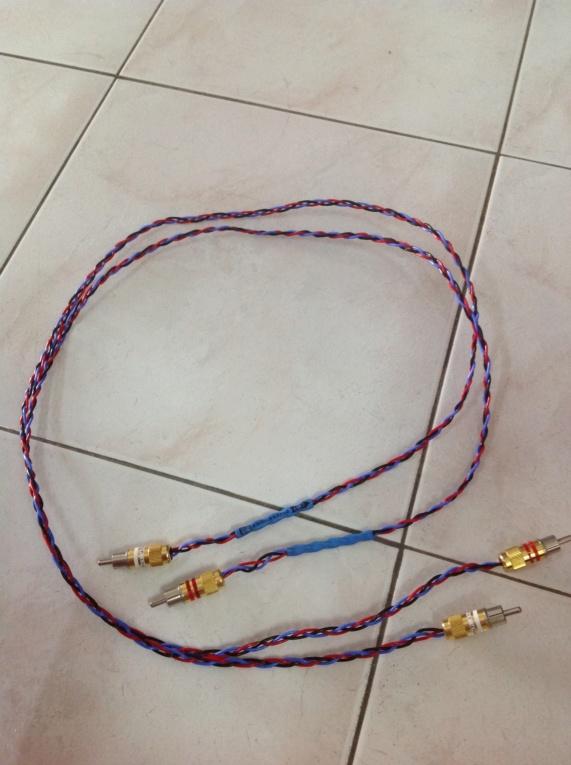 Kimber Kable PBJ interconnect (Sold) Img_7510