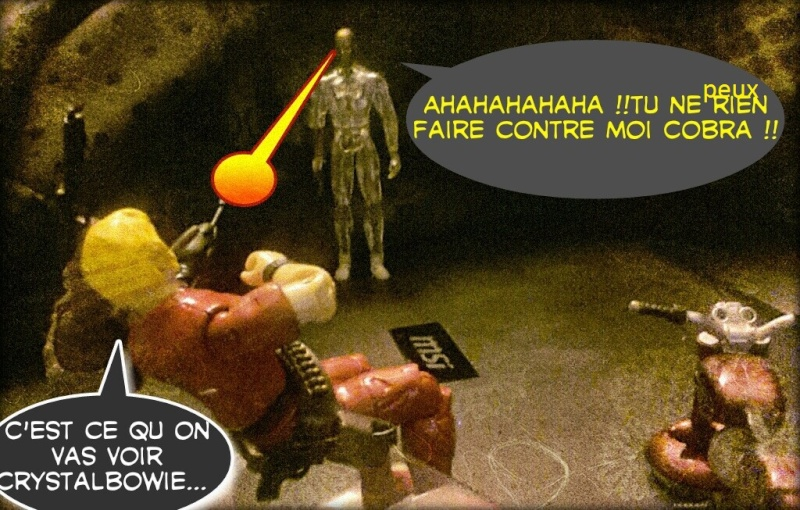 un an ,un  forum,un ami ,mon custom de Cobra space pirat ........merci ridy :) Picsay17