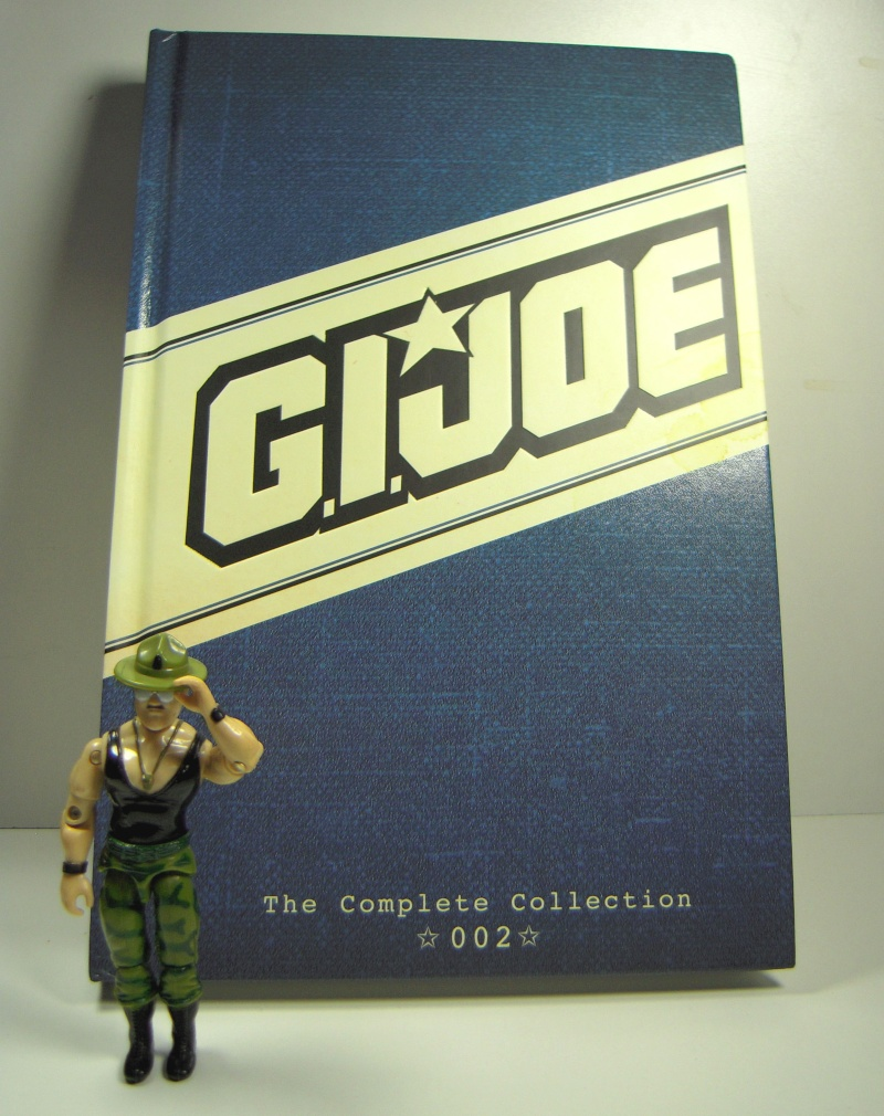 GI JOE THE COMPLETE COLLECTION - Page 3 Comple10