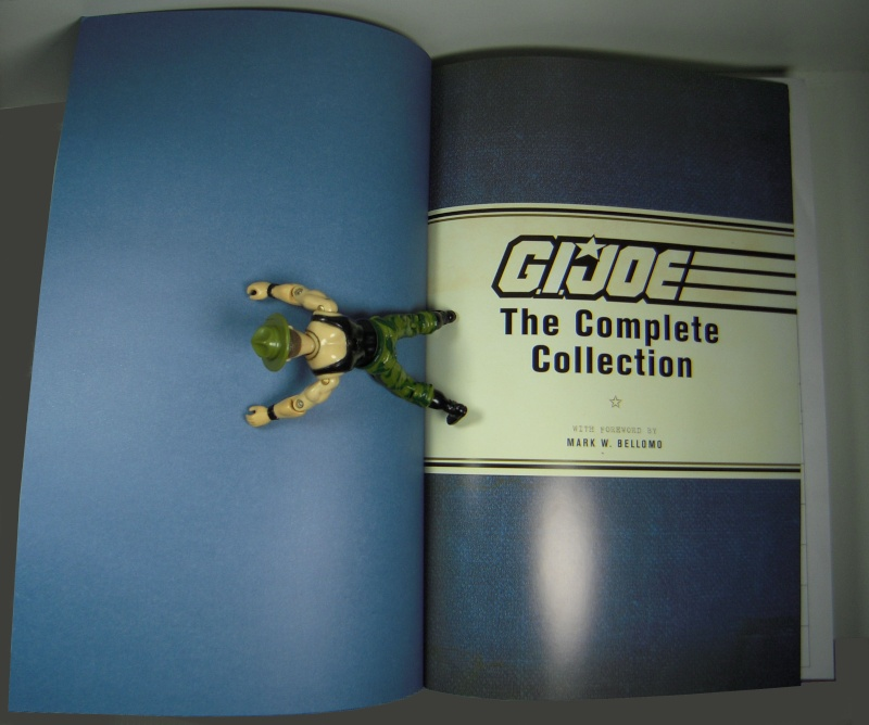 GI JOE THE COMPLETE COLLECTION - Page 3 Comple12