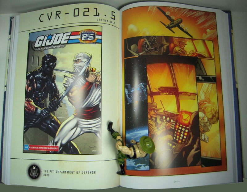 GI JOE THE COMPLETE COLLECTION - Page 3 Comple13