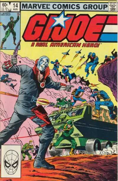 GI JOE THE COMPLETE COLLECTION - Page 3 Destro10