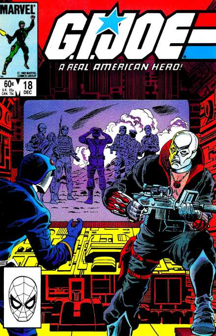 GI JOE THE COMPLETE COLLECTION - Page 3 Destro11