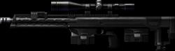 Família DSR-1 250px-15