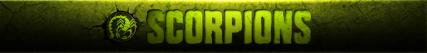 [Evento] Scorpions Vs Spiders Scorpi10